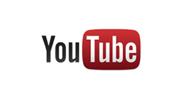 LMS YouTube Integration